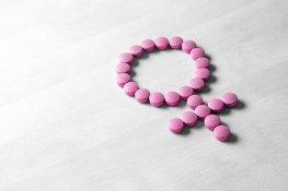 Current HRT Availability | Newson Health