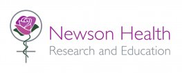 Introducing: Newson Health Research and Education | Newson Health