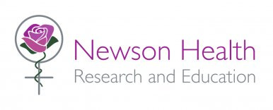Introducing: Newson Health Research and Education