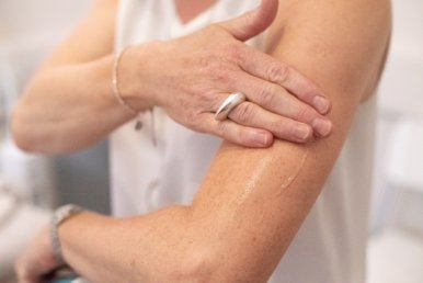 Menopause specialists warn against dangers of Bioidentical HRT