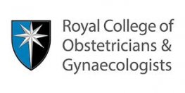 RCOG & BMS respond to Lancet HRT & breast cancer study | Newson Health