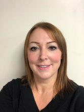 Welcome to the team, Dr Verity Biggs | Newson Health