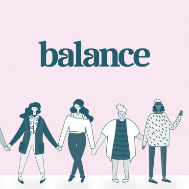 Balance - Dr Newson to launch new app for menopausal women