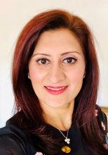 Welcome to the team, Dr Saher Zakai   Newson Health