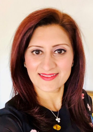 Dr Saher Zakai joins the ever-growing team at Newson Health