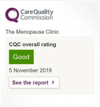CQC deems Newson Health 'Good' after recent inspection | Newson Health