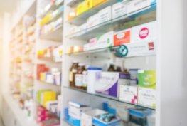 HRT Shortage | Menopause Doctor