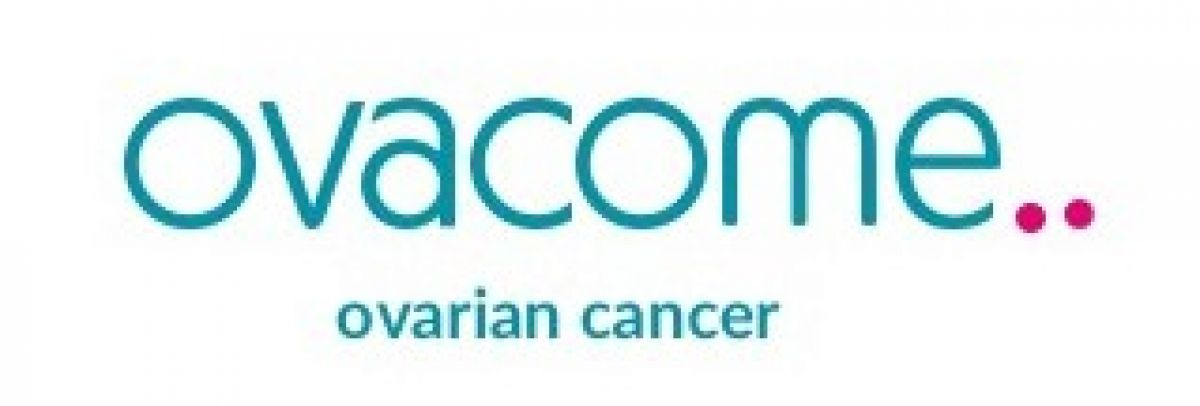 Managing The Menopause After Ovarian Cancer Newson Health
