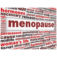 Menopause in Younger Women