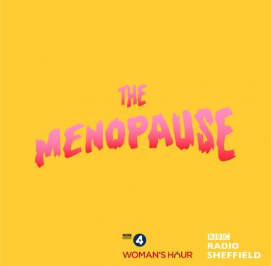 BBC Woman's Hour and Menopause