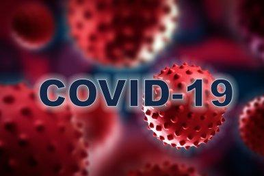 Women's Health Funding Refused Despite Proven Low Estrogen / COVID Death Link