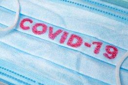 Dr Newson Joins Covid & Oestrogen Webinar | Newson Health