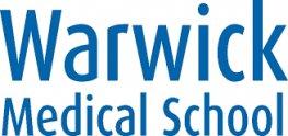 Menopause at Warwick University | Dr Louise Newson