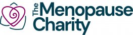 Celebrity Ambassadors Support The Menopause Charity's Fundraising
