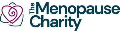 Celebrity Ambassadors Support The Menopause Charity's Crowdfunding Campaign