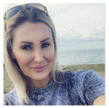 Hayley's Story - Early Menopause & Adoption | Newson Health