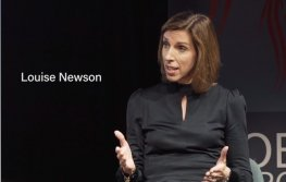 Exclusive Videos from The Menopause Charity | Newson Health