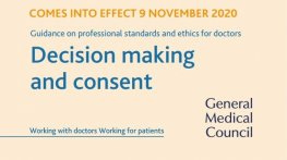 Shared decision making with your health professional   Newson Health