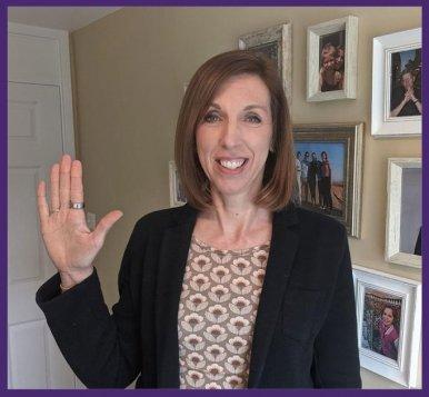 Newson Health Celebrates International Women's Day 2021