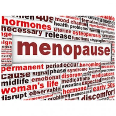 Menopause after Surgery