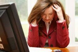 New guidelines on helping women at work