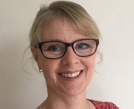 Dr Catherine Taylor joins the Newson Health team!