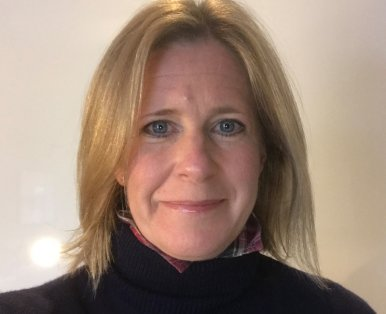 Newson Health is delighted to have recruited GP, Dr Sarah Ball