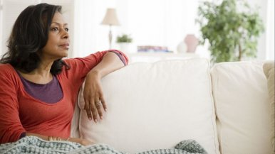 Once and for all: Hormone replacement is good for women
