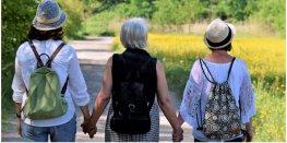 Making sense of the HRT debate - Menopause Dr Louise Newson