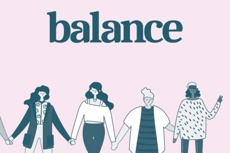 Balance Menopause App, Talking Testosterone, Free Booklets, New Podcasts