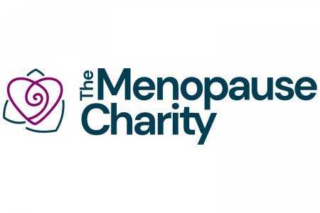 The Menopause Charity Crowdfunder, New Booklets, Fertility Advice