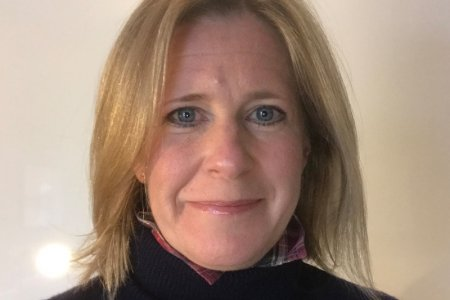 Dr Sarah Ball joins Newson Health team