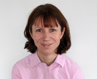 Dr Zoe Hodson  -   North West Clinic