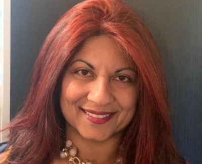 Dr Shalini Khunger - North West Clinic