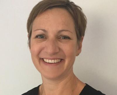 Dr Melanie Martins