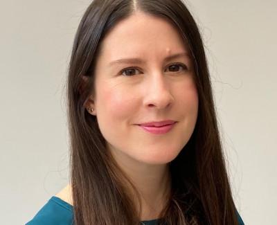 Dr Rachael Chrystal