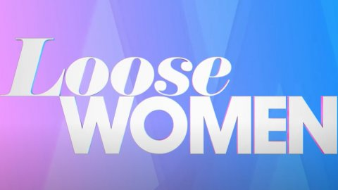 Loose Women: Menopause Week