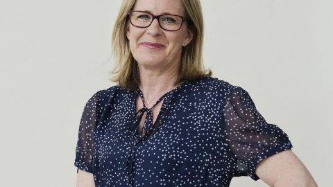 Your Utrogestan questions answered by Dr Sarah Ball