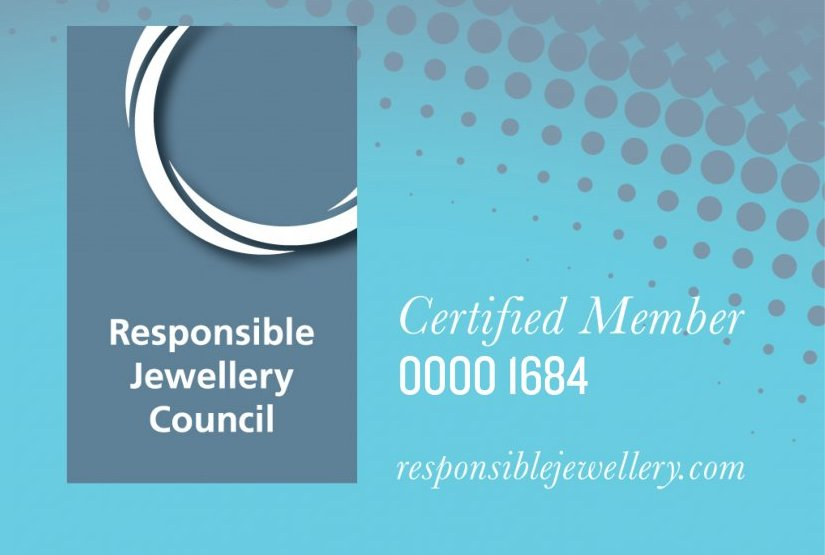 Sheffield Assay Office - The only organisation of its kind to achieve official RJC certification