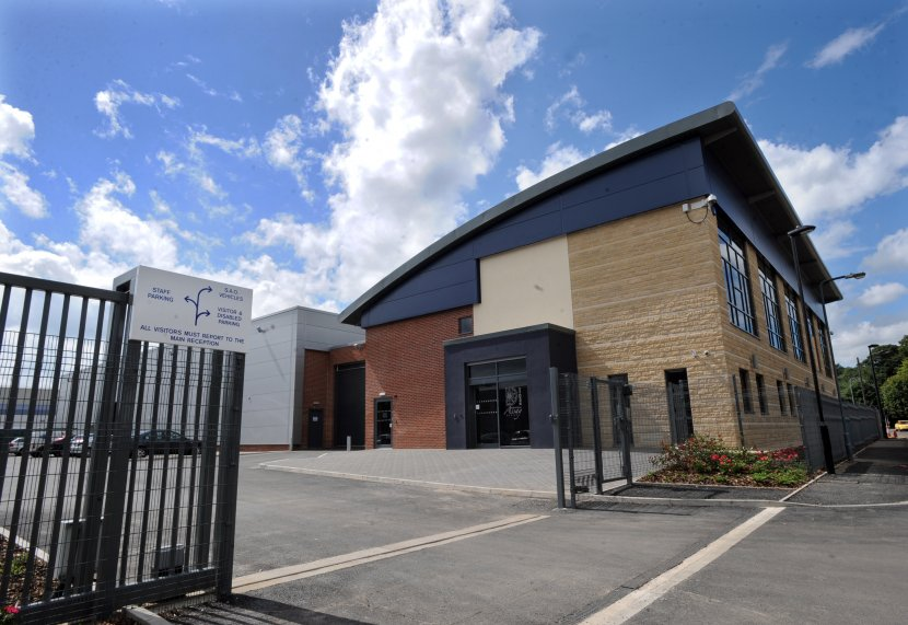 Sheffield Assay Office Returns to Normal Operating Hours