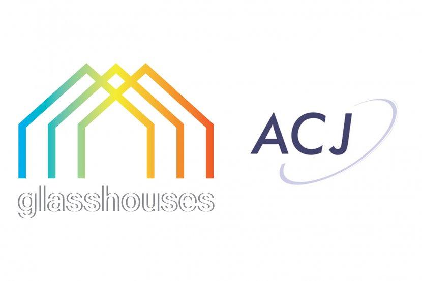 ACJ 2020 exhibition 'glasshouses' opens 21st September