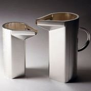 Silver to Shine Again Online - Don Porritt Exhibition