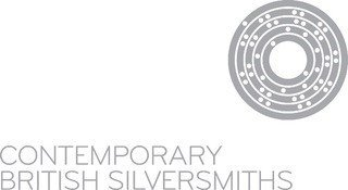 Contemporary British Silversmiths to Hold Online Lecture with Tony Bedford