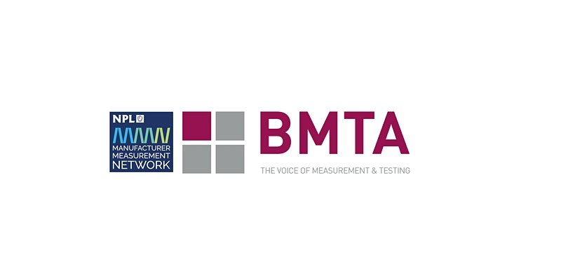 Grant Funding for Labs and Test Houses - Free BMTA webinar