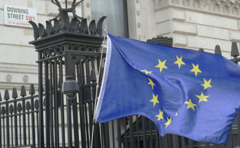 Important new hallmarking requirements for jewellery importers and exporters after Brexit