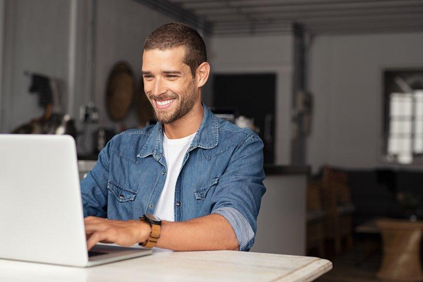Sheffield Assay Office Staff Take Advantage of Online Training