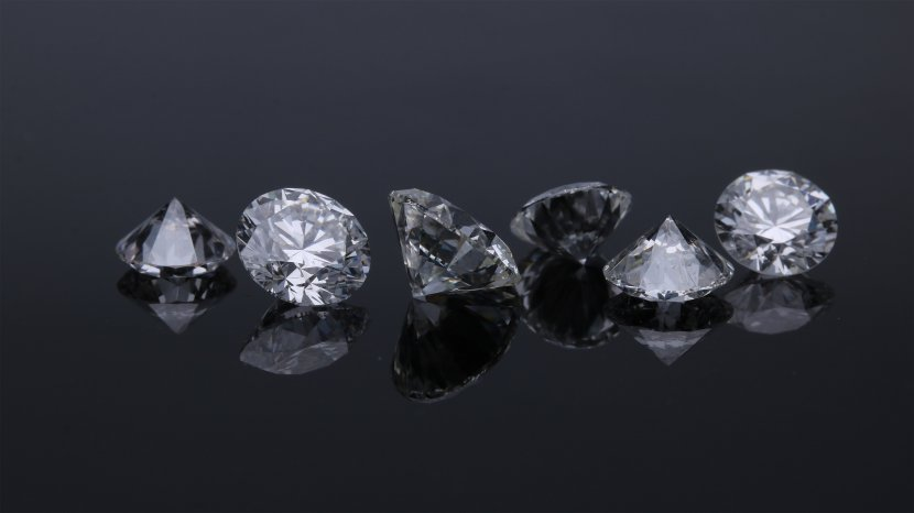 How Do You Know Your Diamond Isn't Fake?