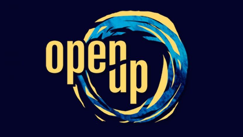 Open Up Sheffield 2021