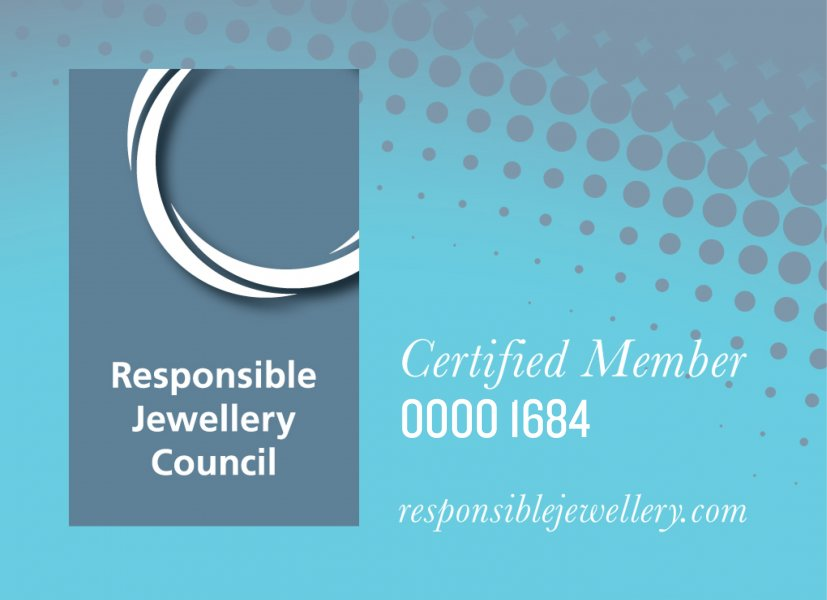 Sheffield Assay Office receives official Responsible Jewellery Council certification