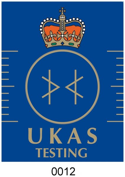 UKAS Accreditation: Standing the Test of Time